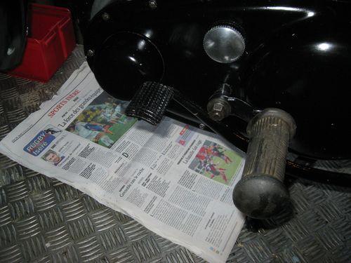 Histoire restauration C11 1950 - Page 6 C11rmt_450